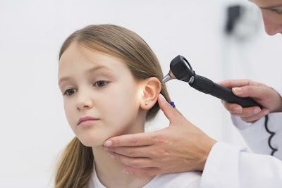 discapacidad auditiva, aparatos auditivos, sistema auditivo , aparato auditivo