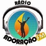Rádio Adoração FM de Icapuí-CE