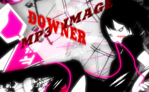 HM - Downer[2011][VocaRock!][MU][Single] Downer