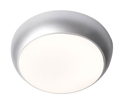 The GOLF28W - 28W Golf Surface Fitting Flush Light, IP65 rated Flush Light