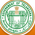 TSPSC and Police Department Recruitment 2015 - 15522 Posts