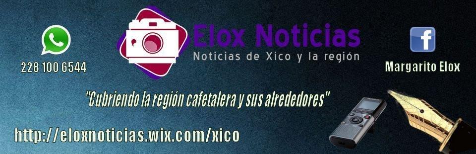 ELOX NOTICICIAS