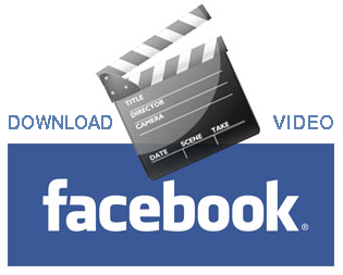 Download Facebook Video Without Any Application
