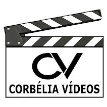 Curta a página Corbélia Videos