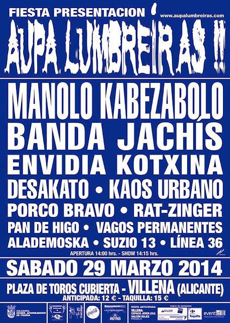 http://www.aupalumbreiras.com/