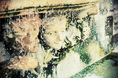 Voyage dans le Périgord – Les Jardins de L'imaginaire