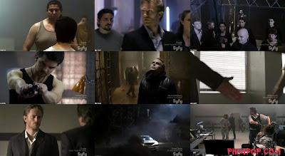 Cuộc Chiến 3 Dòng Máu - True Bloodthirst [Vietsub] 2012