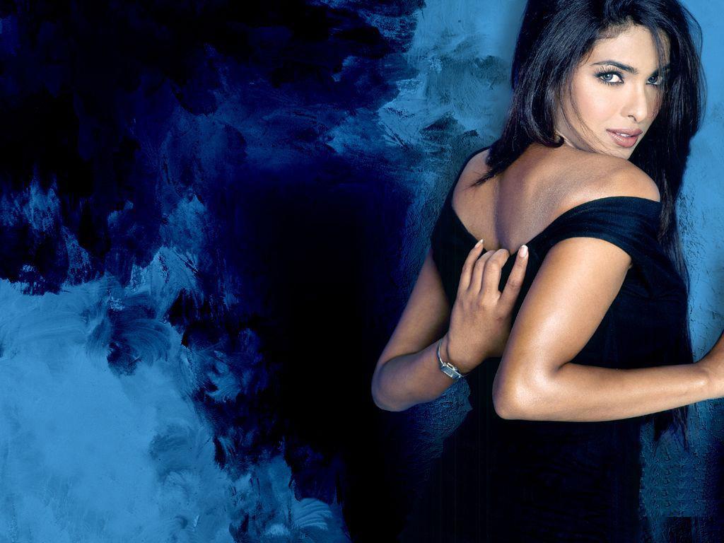 Download Free HD Wallpapers Of Priyanka Chopra
