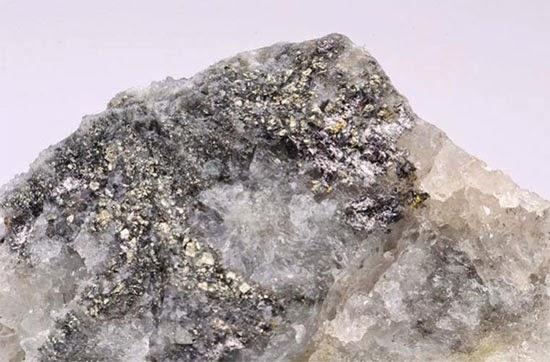 Kết quả hình ảnh cho mỏ quặng từ các núi lửa