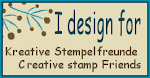 Hier darf ich mit-designen