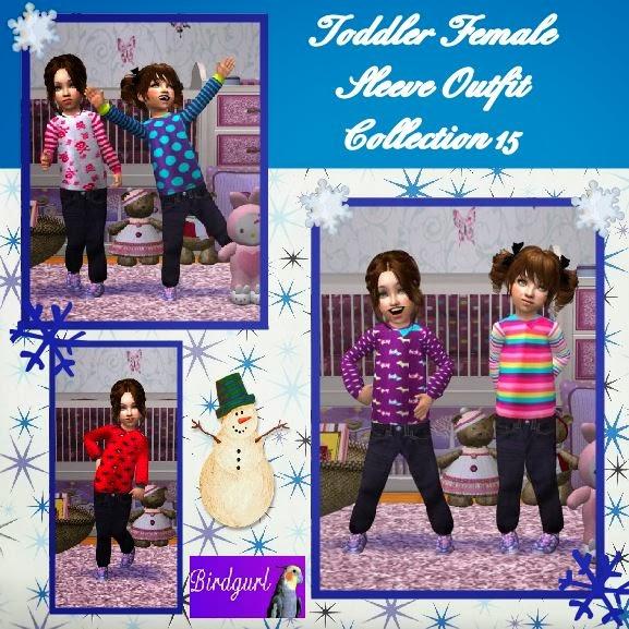 http://2.bp.blogspot.com/-xFfbvUhuWRQ/UwfHTCSr65I/AAAAAAAAJrw/sv_7zjHUkcY/s1600/Toddler+Female+Sleeve+Outfit+Collection+15+banner.JPG