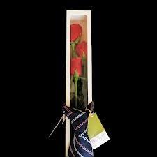 Imagenes De Arreglos De Flores Para Hombres - Arreglos Florales los mejores diseños para toda ocasión