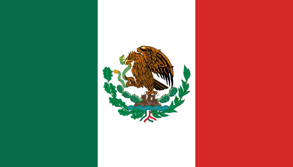 APERTURA MÉXICO