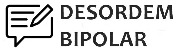 Desordem Bipolar