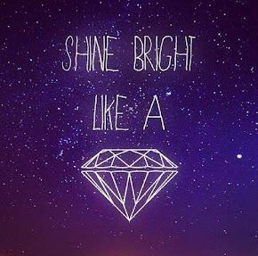 Rihanna Say: