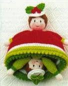 http://knuffels-breien-en-haken.jouwweb.nl/topsy-turvy