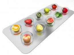 Nutricéutica