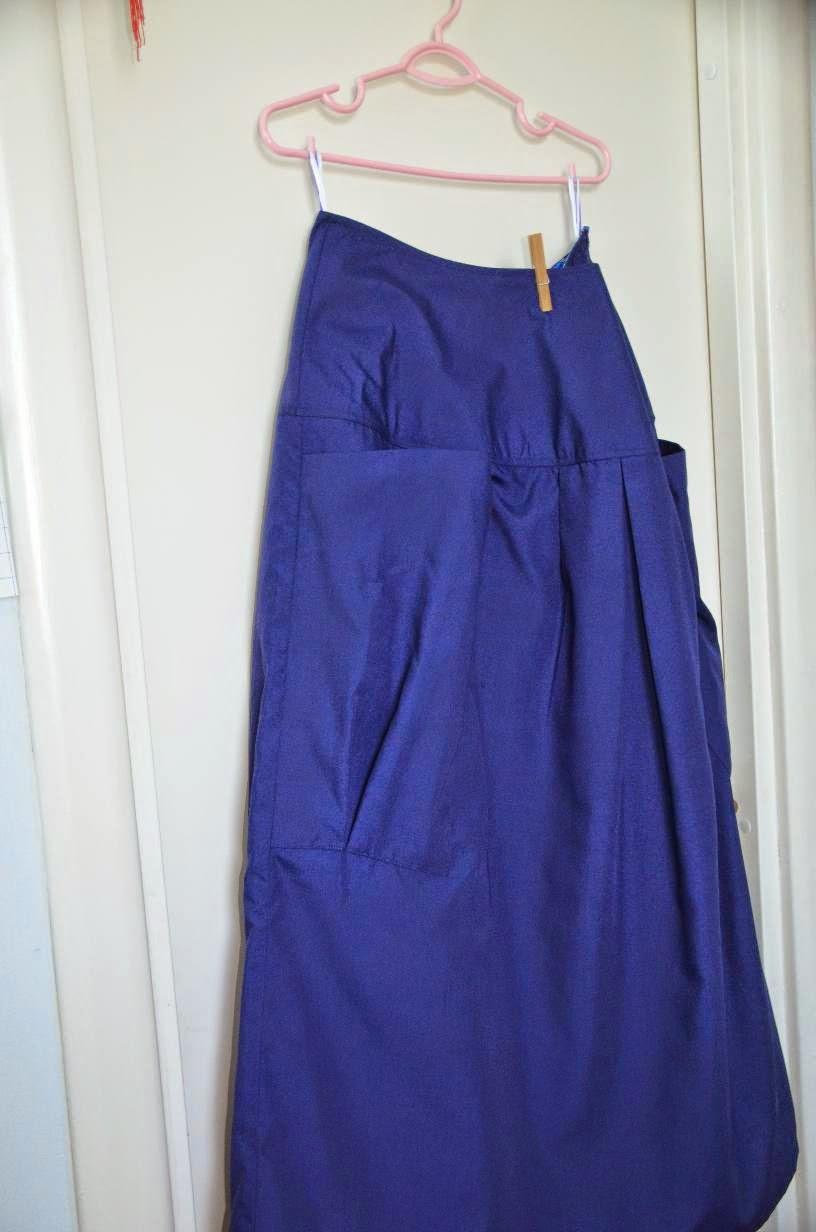 Игры загляни юбка