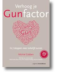 'Verhoog je Gunfactor'