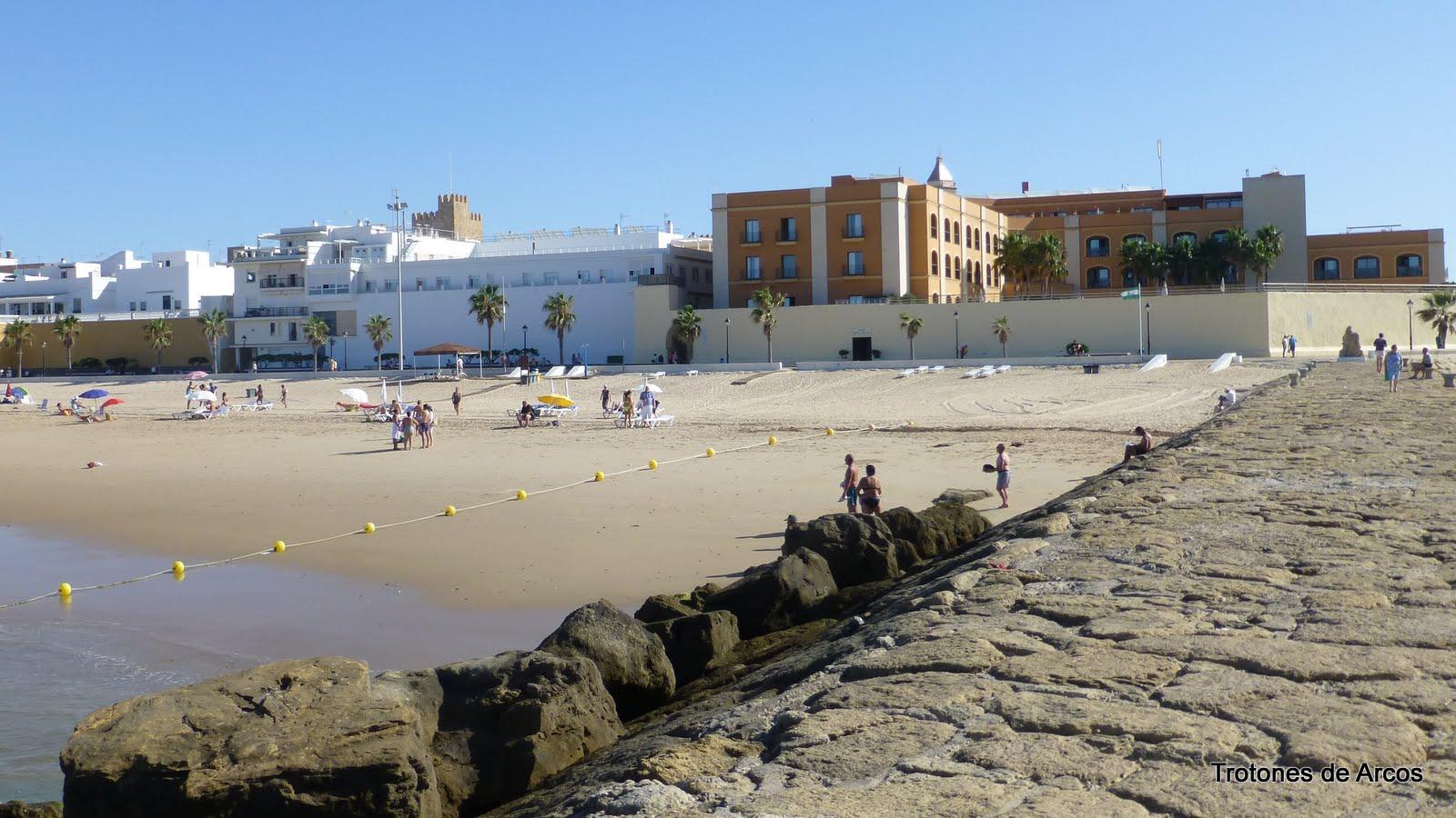 curvo pornostar salida en Jerez de la Frontera