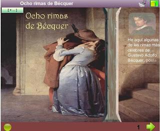 http://www.tinglado.net/?id=ocho-rimas-de-becquer#.ViUgxX37JhM.blogger