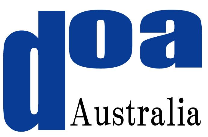 d.o.a. Australia
