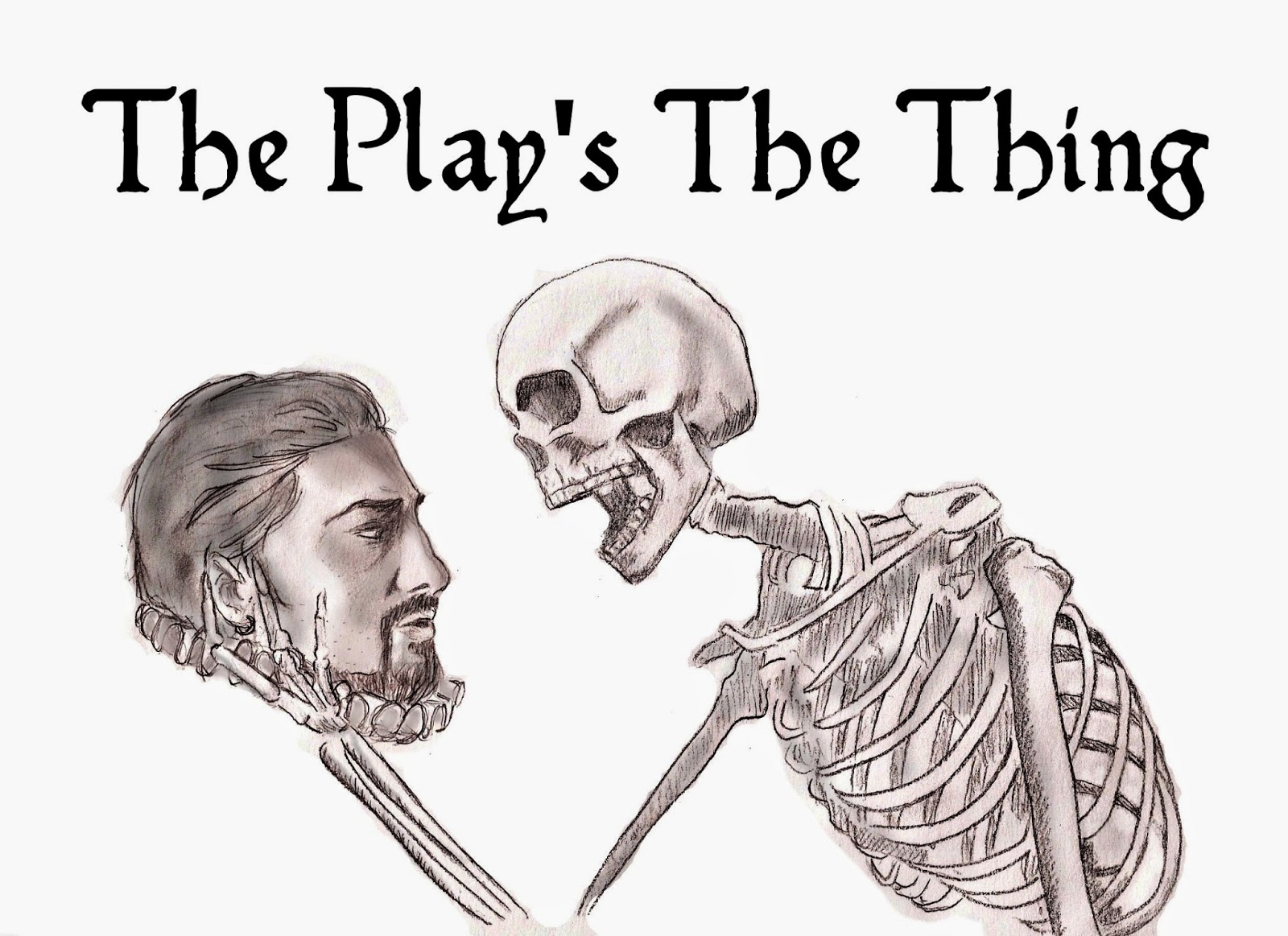 https://www.kickstarter.com/projects/marktruman/the-plays-the-thing-a-shakespearean-rpg