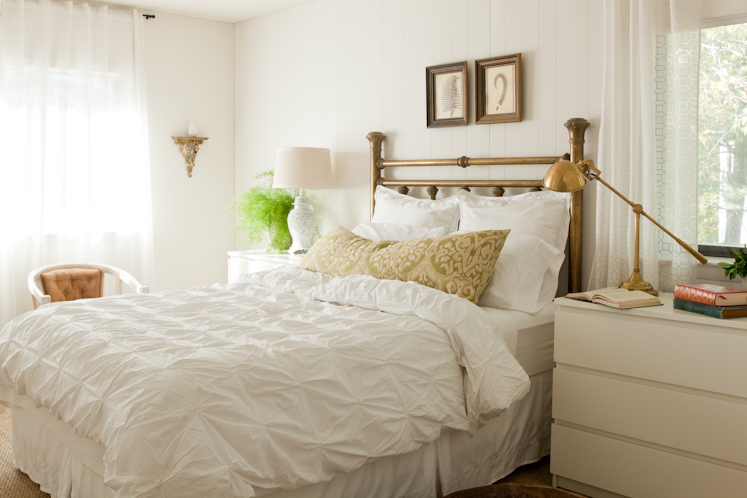 pure style home aging brass. Black Bedroom Furniture Sets. Home Design Ideas