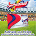 """Petron Miles """"Drive to Brazil"""" Contest: Win Travel Package to Watch The Final Football Game in Brazil!"""