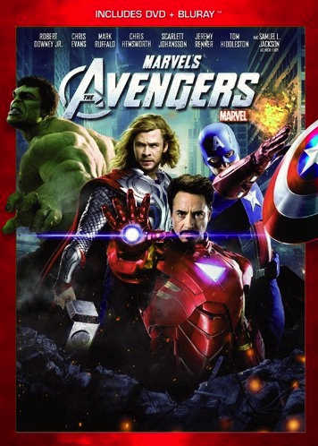 Avengers movie torrent download 720p