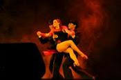 Son de Mariachi Ritmo de Tango