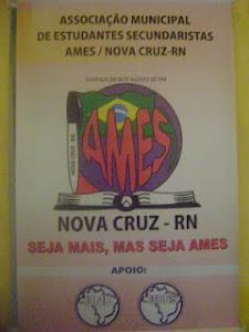 AMES-NOVA CRUZ-RN