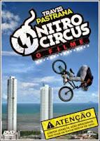 Assistir Nitro Circus 1080p HD Blu-Ray Dublado