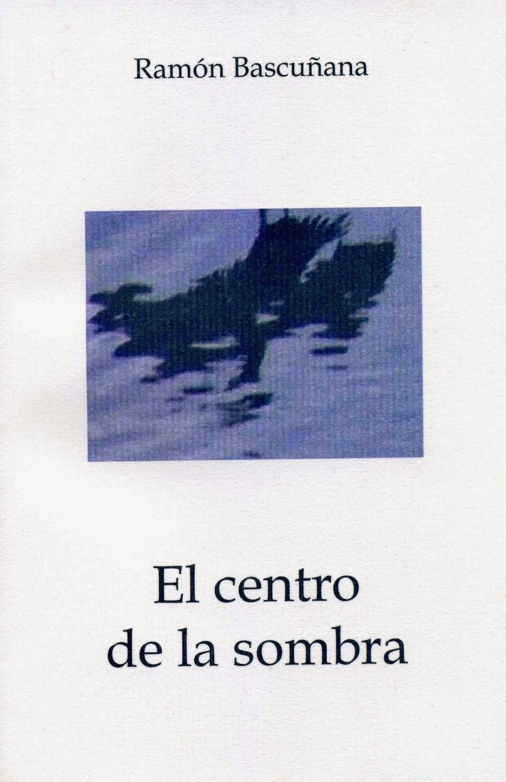 EL CENTRO DE LA SOMBRA [2014]
