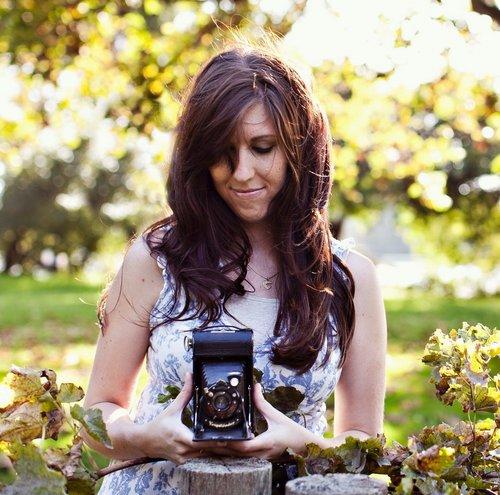 Shannon Morse Nude Photos 77