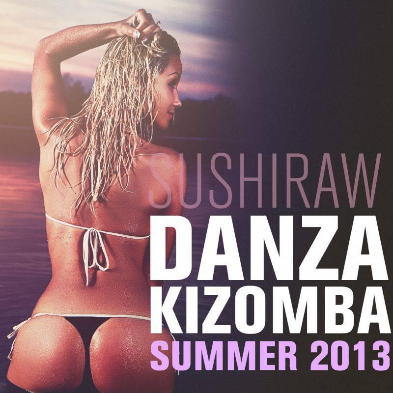 Danza Kizomba Summer (2013) download