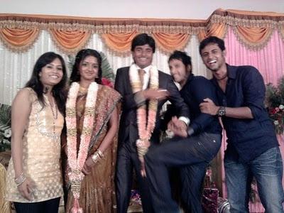 Sivakarthikeyan Wiki Biography Biodata Family Wife