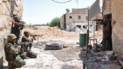 la-proxima-guerra-ejercito+sirio-descubre-arsenal-armas-quimicas-damasco