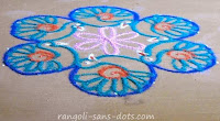 simple-peacocok-kolam-3.jpg