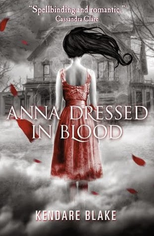 https://www.goodreads.com/book/show/13077542-anna-dressed-in-blood