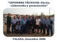 TALARA, PERÚ