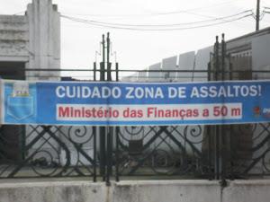 Lisboa - 2012