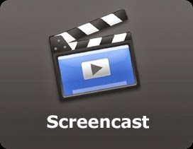 How To ScreenCast your Desktop on Linux