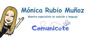 Comunicate
