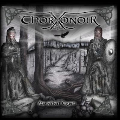 Thorondir - Aus Jenen Tagen