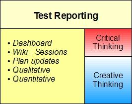 psychometric test critical thinking