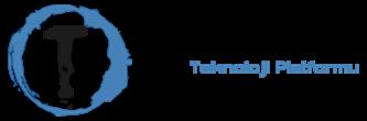 Teknogam | Teknoloji - Bedava İnternet Platformu