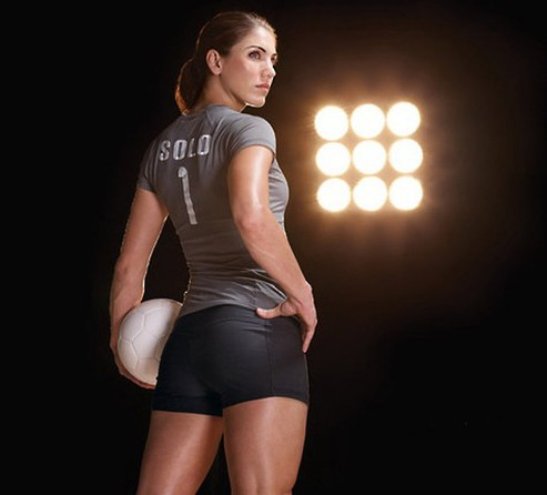 solo women football player hope solo women football player hope solo ...