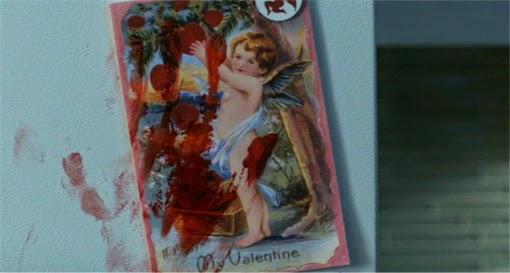 san_valentin_supernatural