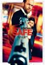 Cartel 'Safe'